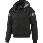 giacche invernali adidas uomo 3-stripes