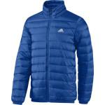 giacche invernali adidas uomo goose