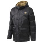 giacche invernali adidas uomo ripstop