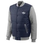 giacche invernali adidas uomo superstar