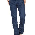 jeans uomo diesel darron