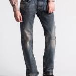 jeans uomo diesel larkee