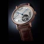 orologio breguette classique tourbillon