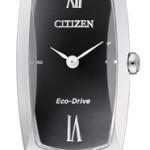 orologio citizen donna 08