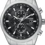 orologio citizen uomo H800 leonardo