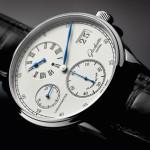 orologio glashutte original senator