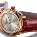orologio-jeanrichard-pinkgold