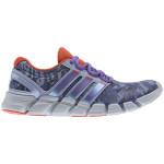scarpe adidas running donna adipure