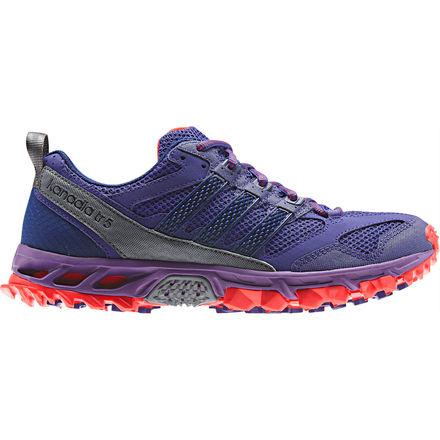 scarpe running donna adidas scarpe runner donna adidas