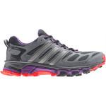 scarpe adidas running donna response trail
