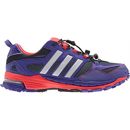 scarpe running adidas donna