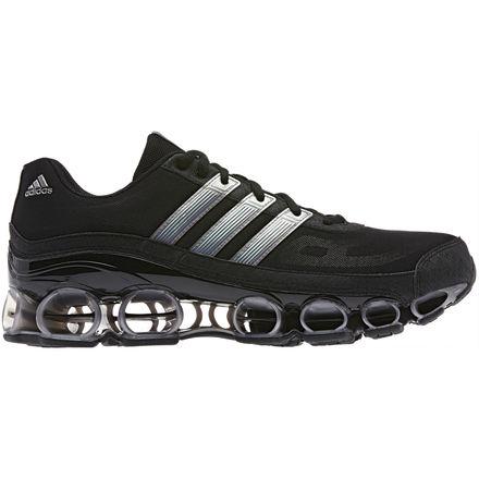 adidas scarpe uomo running 36677f5f04cc