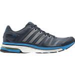 scarpe adidas running uomo boost