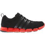 scarpe adidas running uomo climacool
