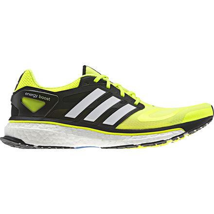 scarpe corsa uomo adidas