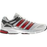 scarpe adidas running uomo response