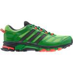 scarpe adidas running uomo response trail