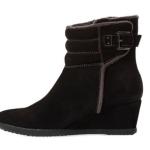 scarpe donna geox invernali amelia