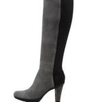 scarpe donna geox invernali inspiration