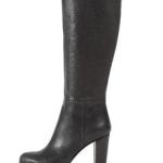 scarpe donna geox invernali kali