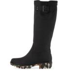scarpe donna geox invernali new dina