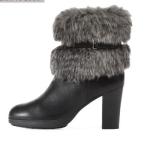 scarpe donna geox invernali new vanity