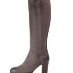 scarpe donna geox invernali new vanity stiv
