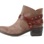scarpe donna geox invernali twinka