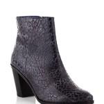 scarpe donna hugo boss ofelia p