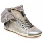 scarpe donna replay brooke metal s