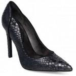 scarpe donna replay chrissie