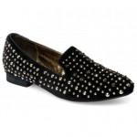 scarpe donna replay hayllen