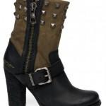 scarpe donna replay pippa