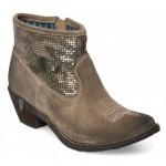 scarpe donna replay roxiet