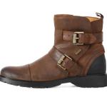 scarpe geox uomo invernali aleksi abx