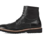 scarpe geox uomo invernali chester abx