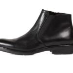 scarpe geox uomo invernali dublin abx