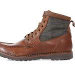 scarpe geox uomo invernali highland