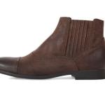 scarpe geox uomo invernali journey