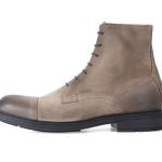 scarpe geox uomo invernali randy