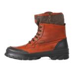 scarpe geox uomo invernali yeti abx