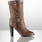 scarpe ralph lauren donna maisa