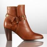 scarpe ralph lauren donna melia
