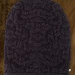 cappelli ralph lauren donna effetto texture