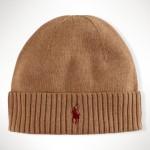cappelli ralph lauren uomo lana merino
