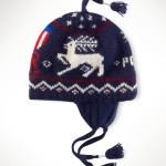 cappelli ralph lauren uomo renne