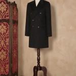 cappotti dolce e gabbana uomo fit taormina