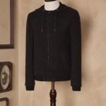 cappotti dolce e gabbana uomo lana infeltrita