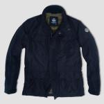 giacca uomo north sails cruise