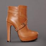 scarpe belstaff donna bassett